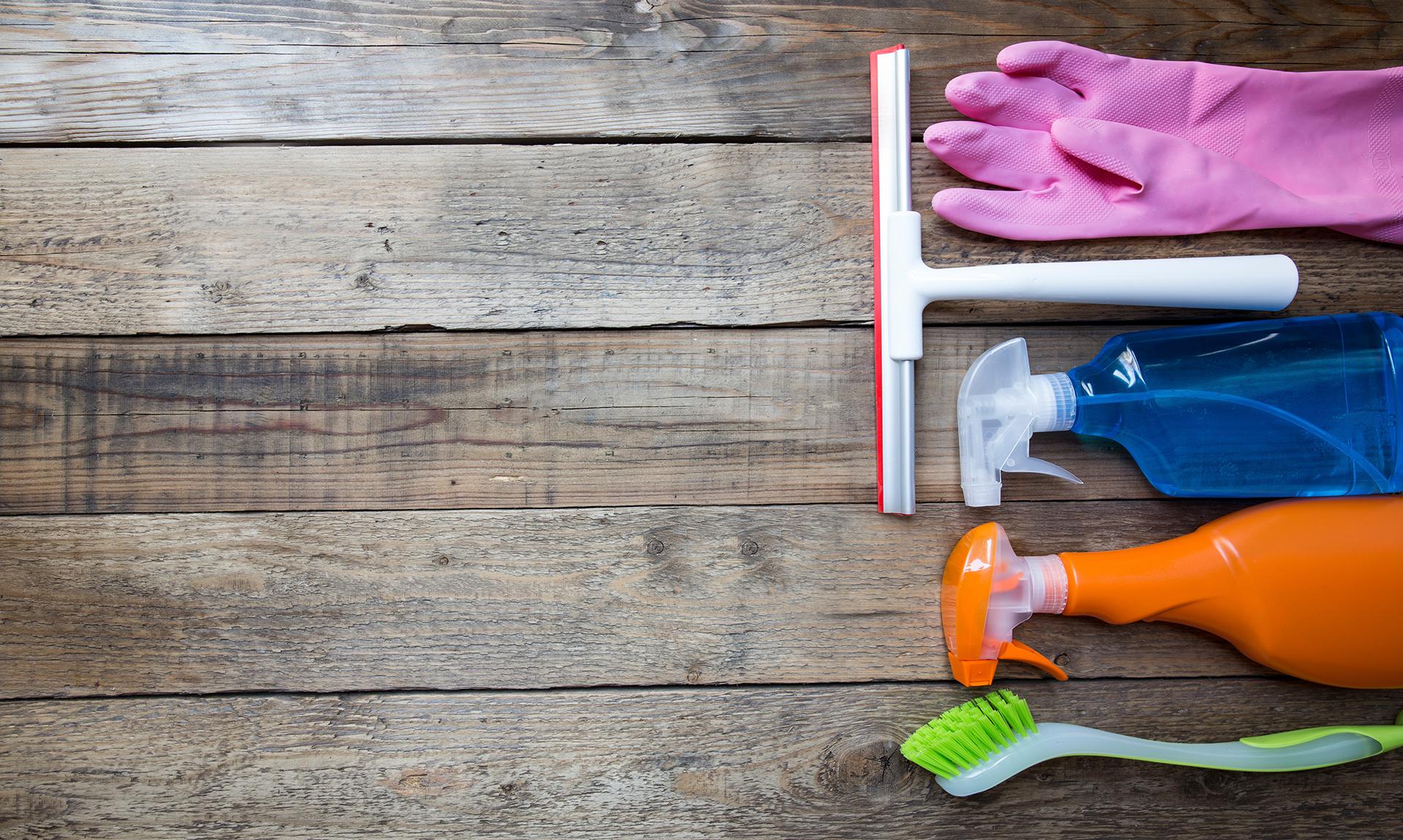 homecare tips slide
